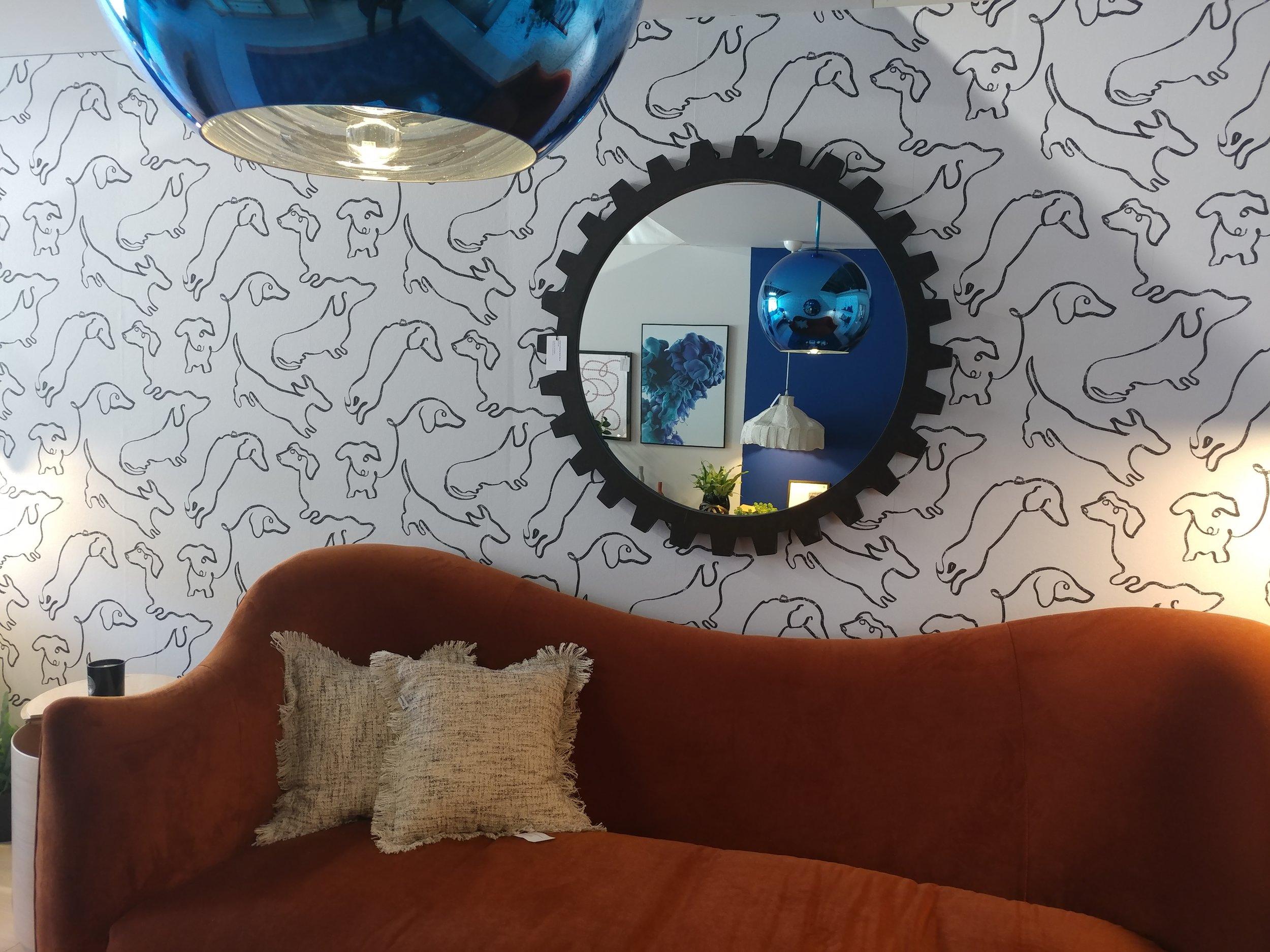 houzz master bedroom.jpg