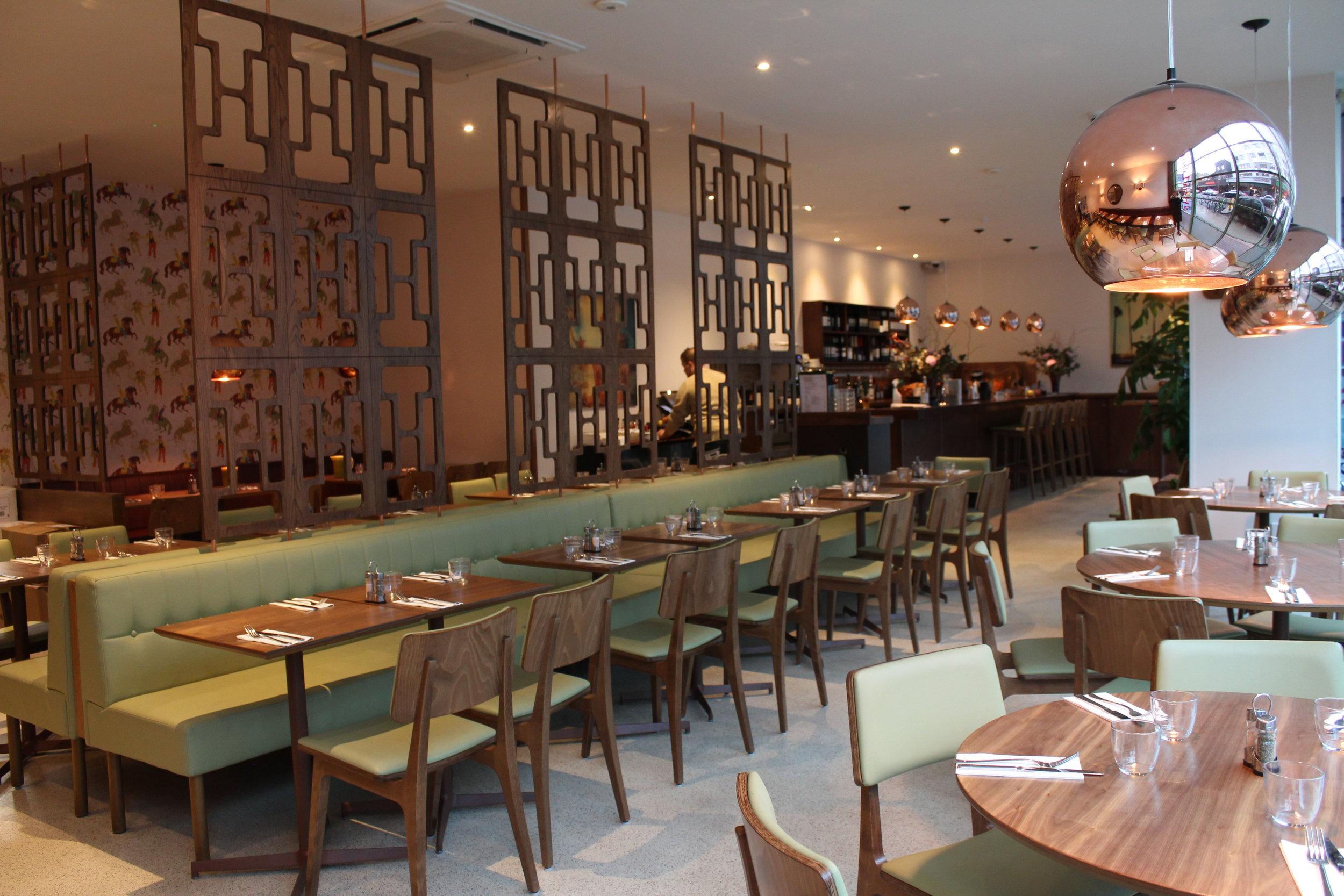 mildreds camden veggie restaurant london romantic.jpg