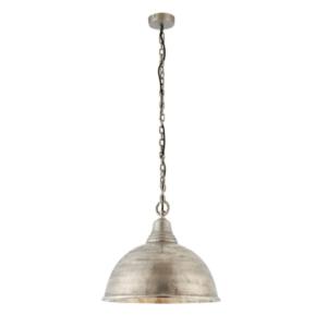 Alluminio Industrial Style Ceiling Pendant