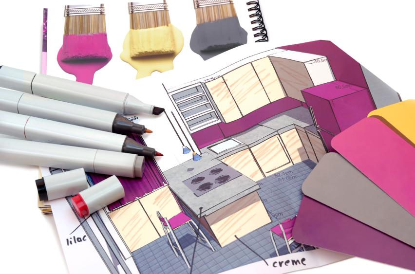 interior designer layout colour scheme.jpg