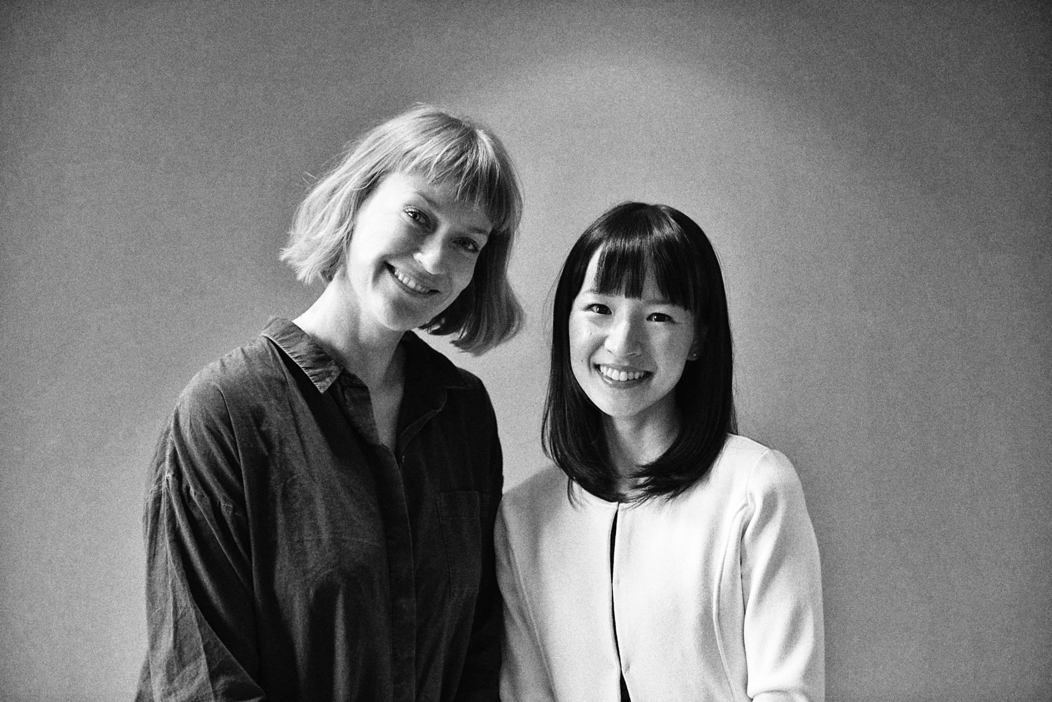 worthwhile.me-by-julie-strandberg-and-marie-kondo-in-london.jpg