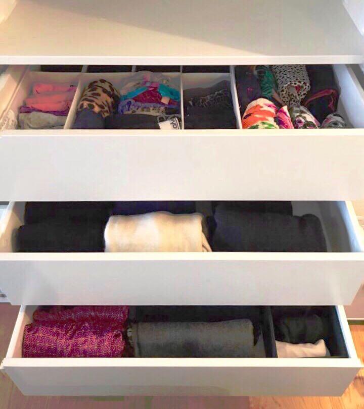 MarieKondo-konmarimethod-sparkjoy-chest-of-drawers-london.jpg