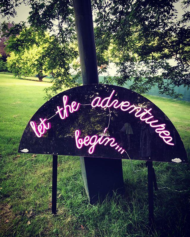 Hello London summer . . . . . . . #sohohouse #festival #kenwoodhouse #hampstead #summer #love #chill #fun #london #worthwhileme
