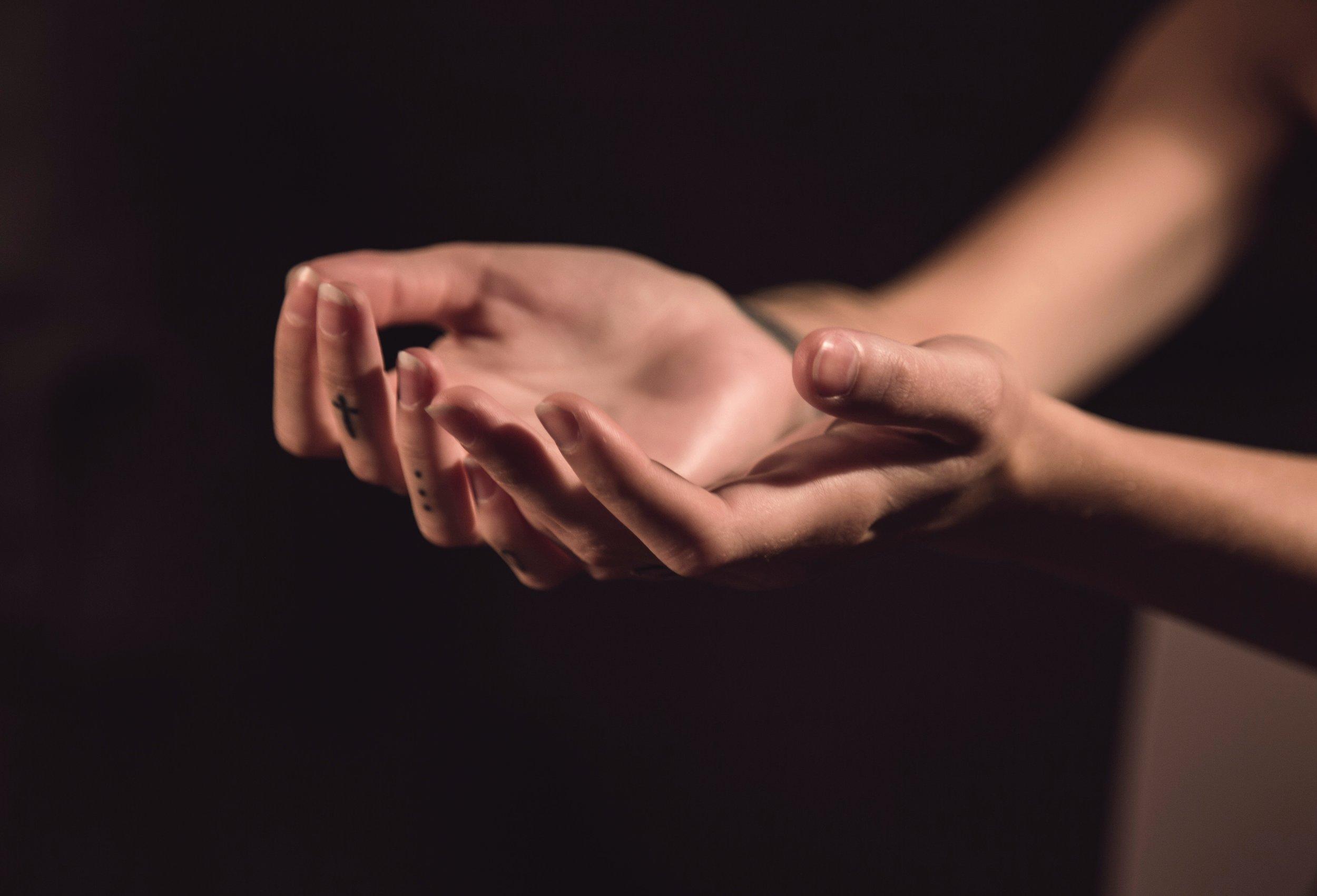Open Hands - unsplash milada-vigerova-45368.jpg