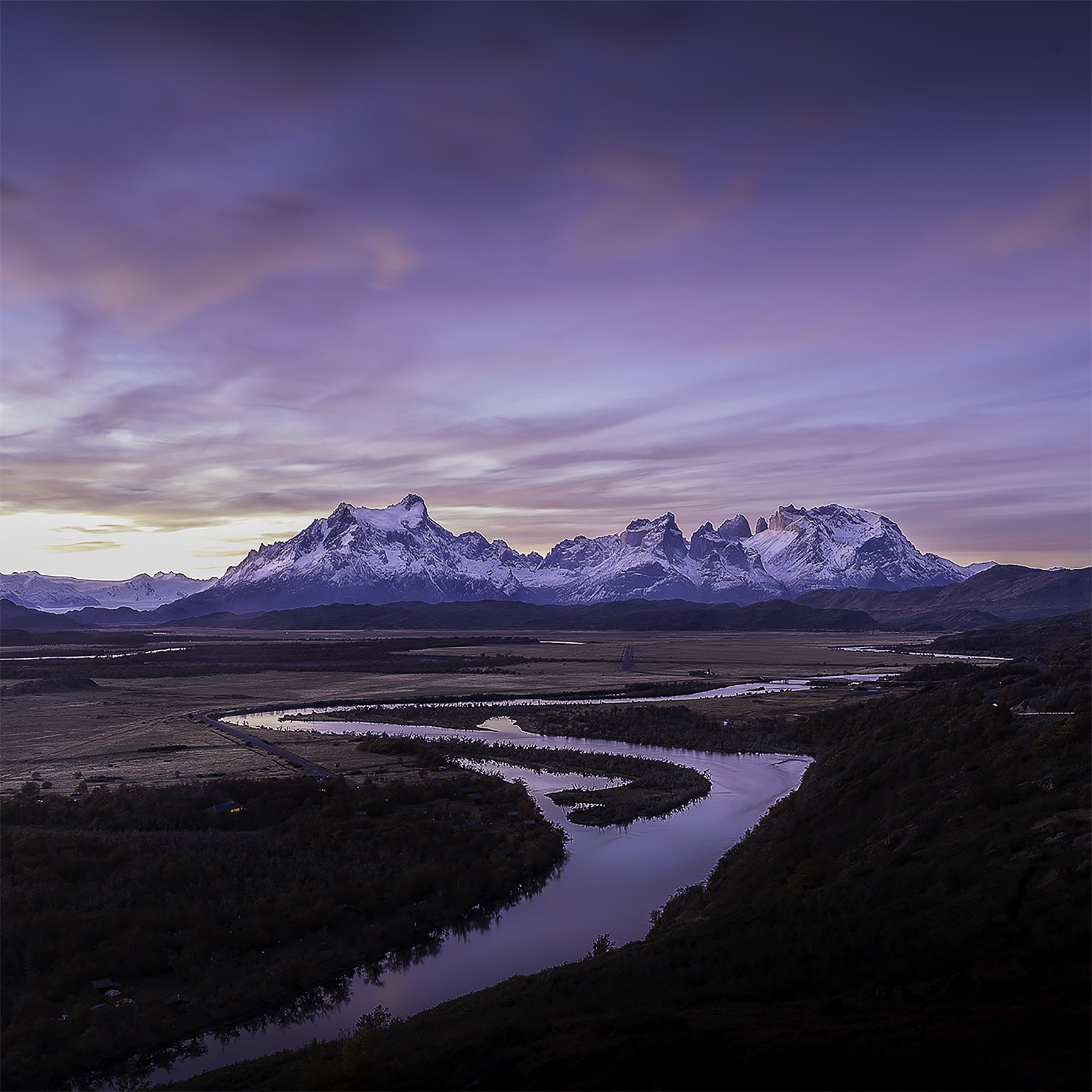 salisbury_robert_chile_patagonia_serreno_view.jpg