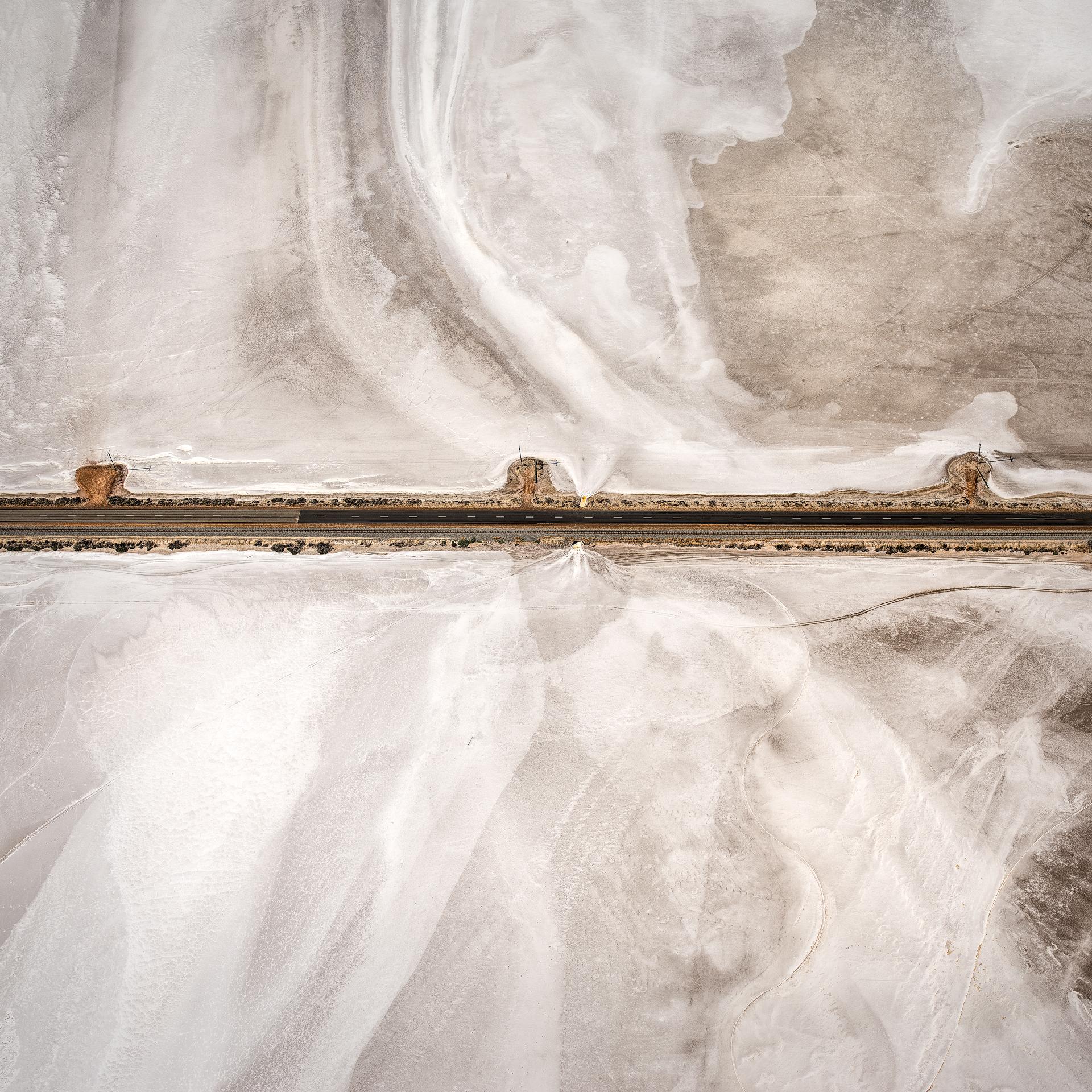 salisbury_robert_southwest_aerial_1_2017.jpg