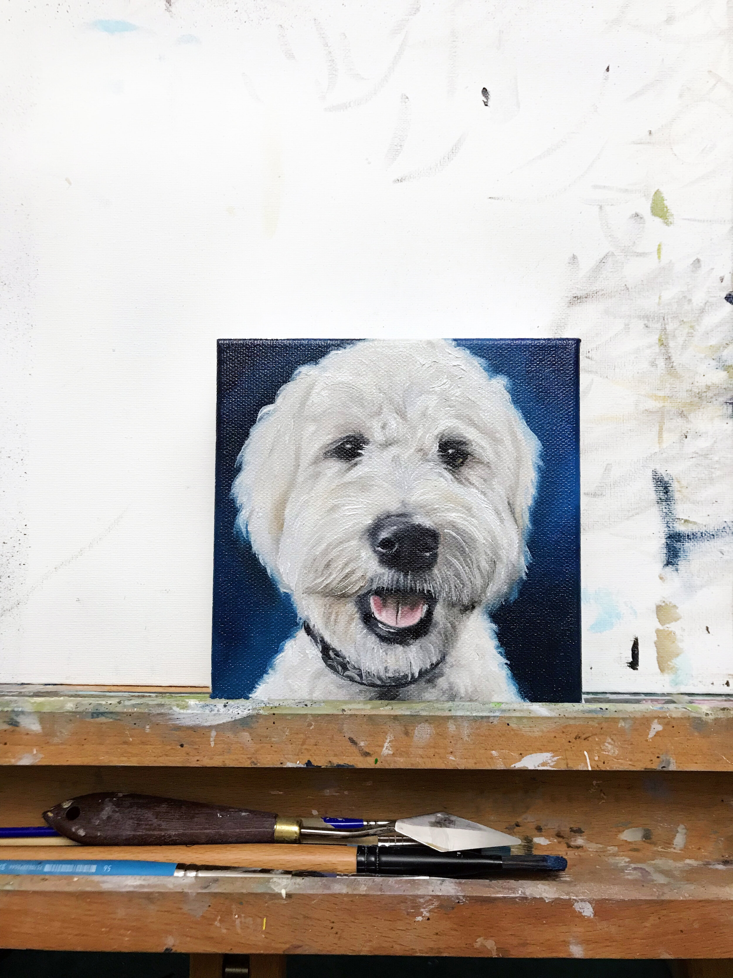 pet portrait easel.jpg