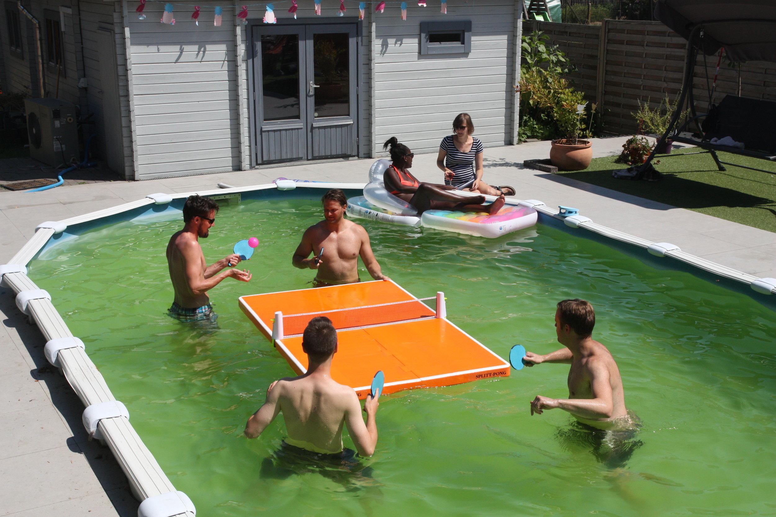 Relaxing in the pool.JPG