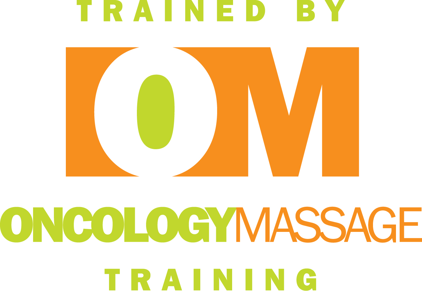 Trained by OMT.jpg