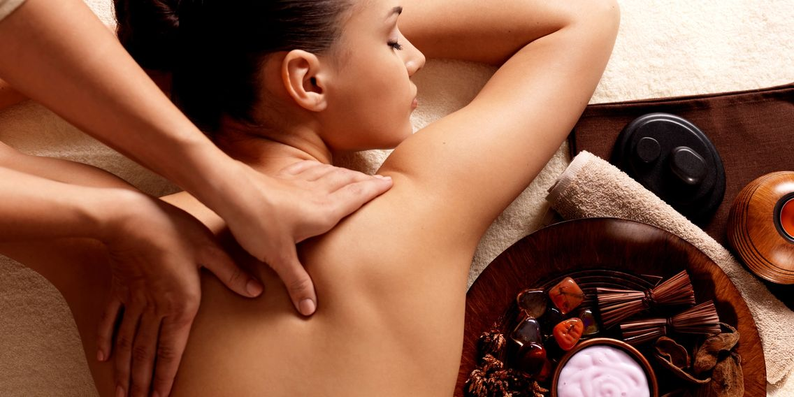 New - massage back spa.jpg