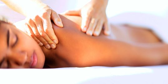 New - massage face out of focus, back, woman.jpg