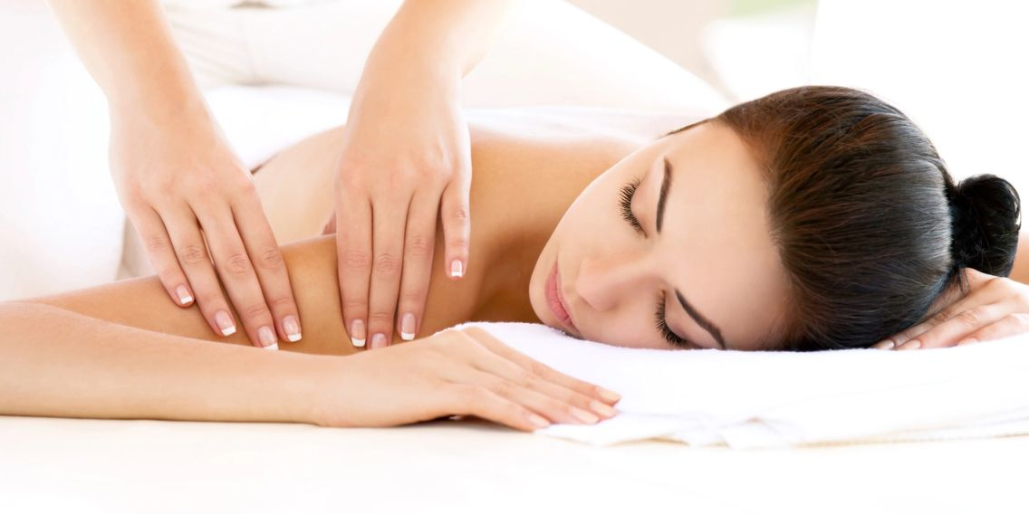 New - massage woman front view.jpg
