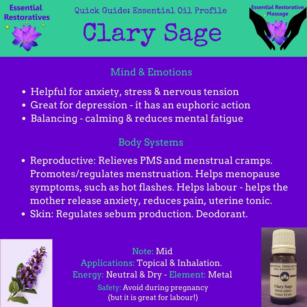 Clary Sage Instagram.jpg