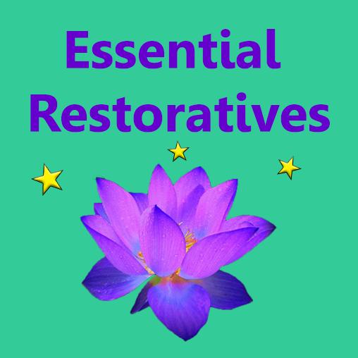 Essential Restoratives Logo - square.png