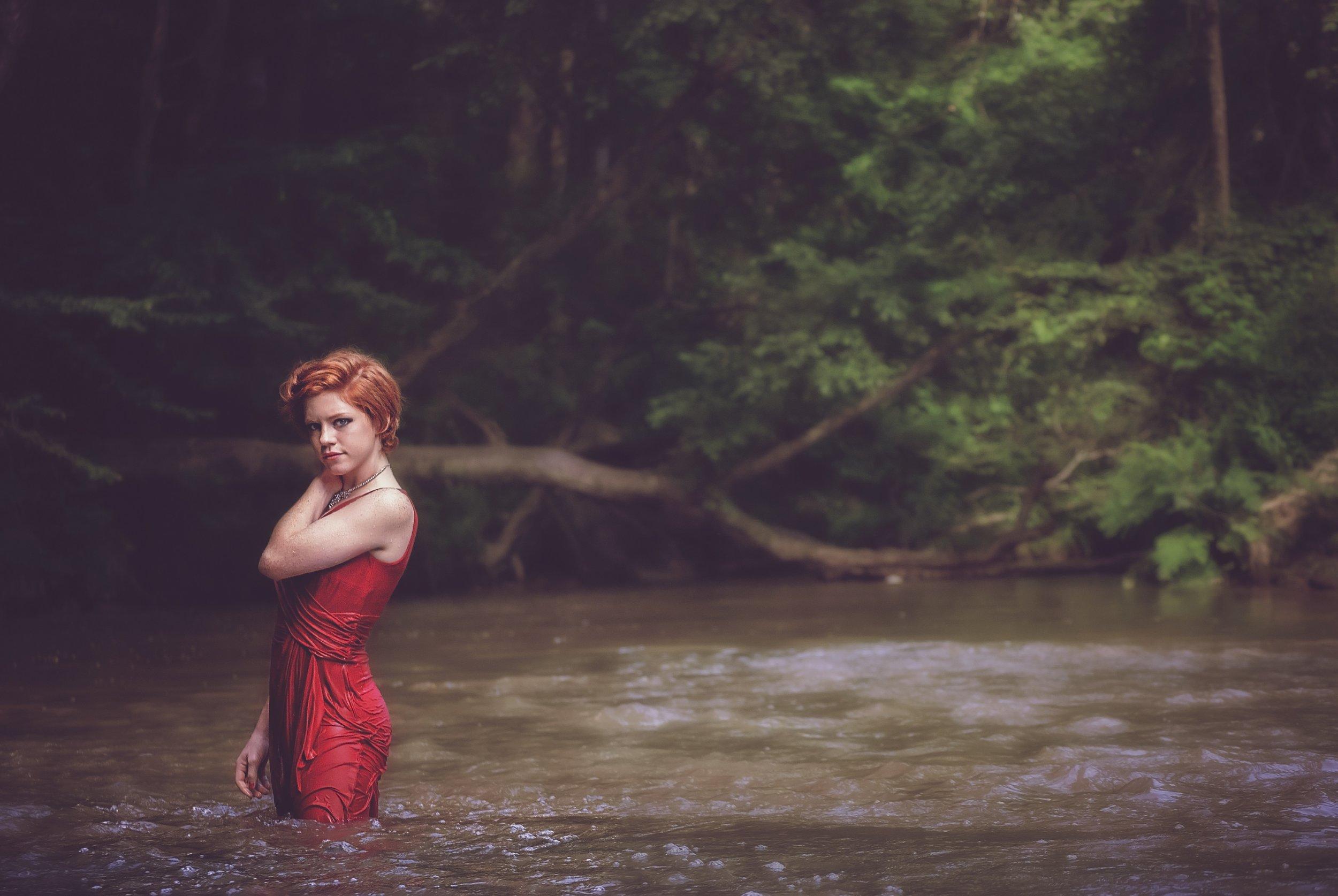 girl-water-wet-summer-122436 (1).jpeg