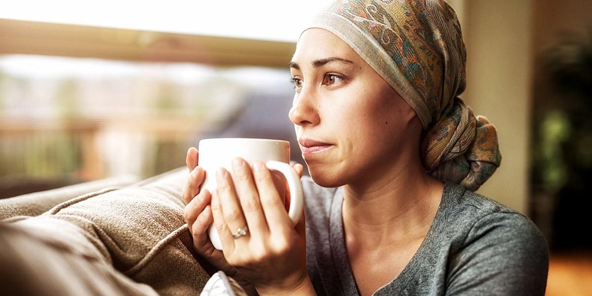 cancer woman tea.jpg