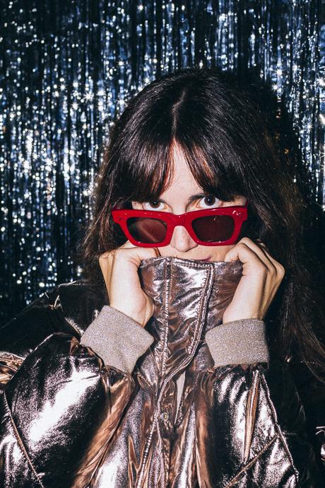 darkside-eyewear-sunglasses-volans-burgundy.JPG