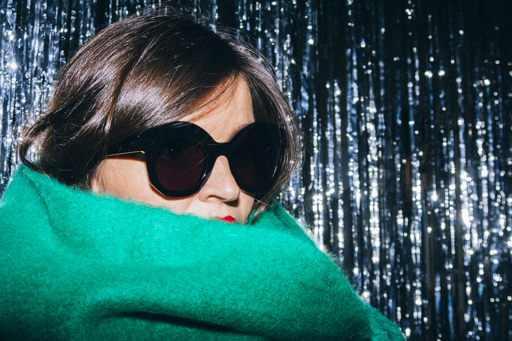 darkside-eyewear-sunglasses-siren-black.JPG