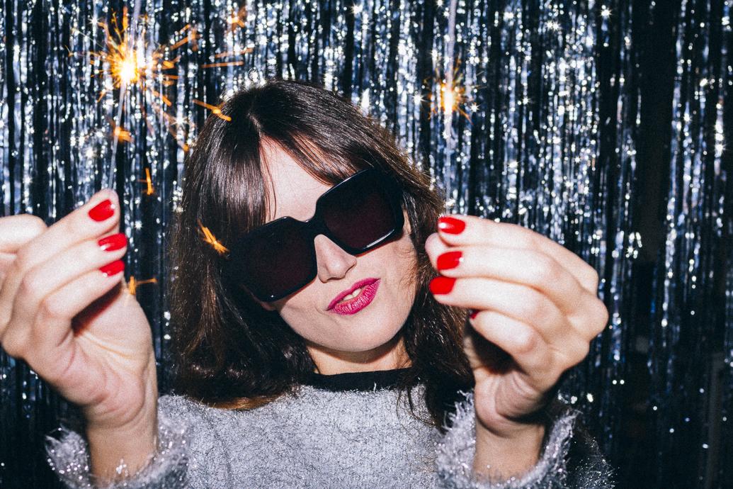 darkside-eyewear-sunglasses-hydra-black.JPG