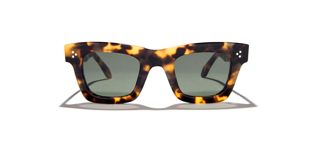 darkside-eyewear-volans-amber-white-1000.jpg