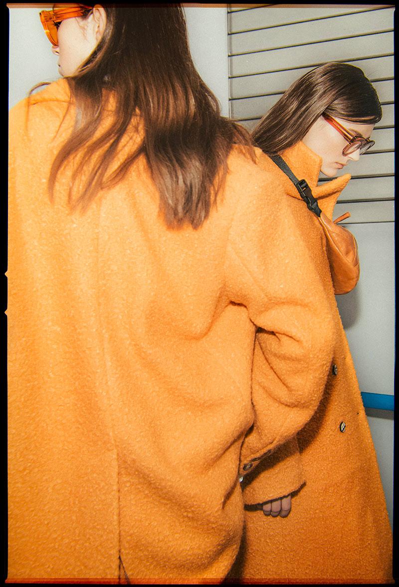 darkside-eyewear-vega-orange.jpg