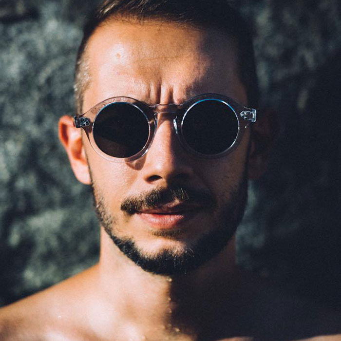 darkside-eyewear-orion-transparente-amber-sunglasses-2018.jpg