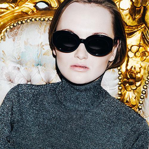 darkside-eyewear-ophelia-black.jpg