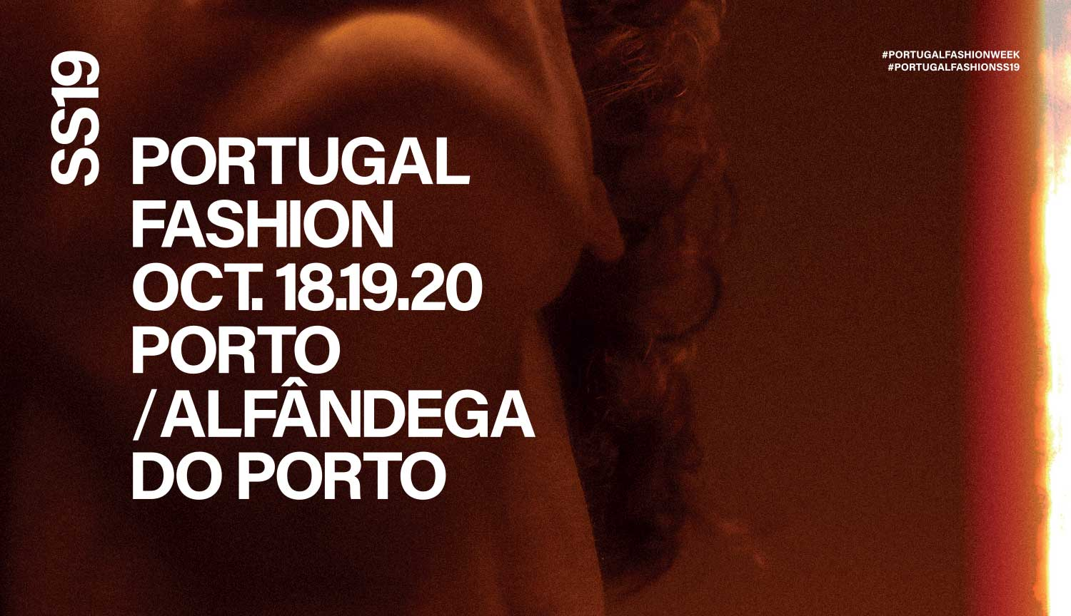 Portugal Fashion Darkside Eyewear