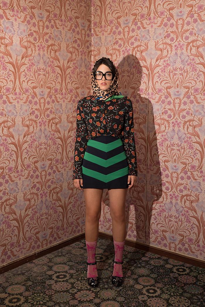 darkside-eyewear-maria-hydra-black-6.jpg
