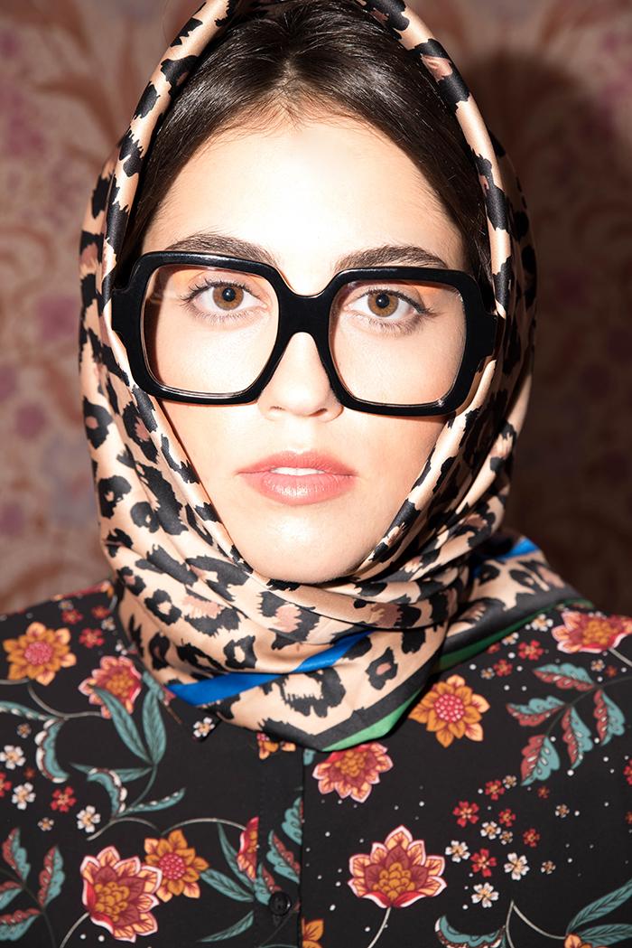 darkside-eyewear-maria-hydra-black.jpg