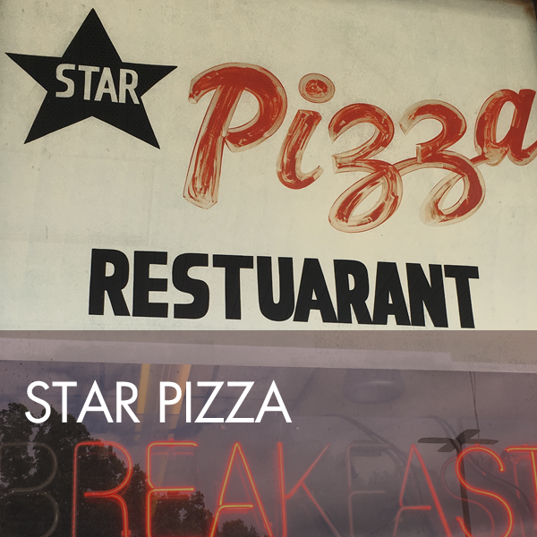 StarPizza.png