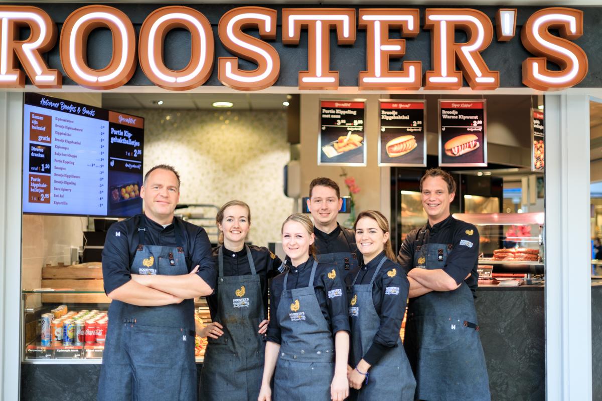Roosters-Maaltijd-Grill-Cityplaza-Nieuwegein-14.jpg