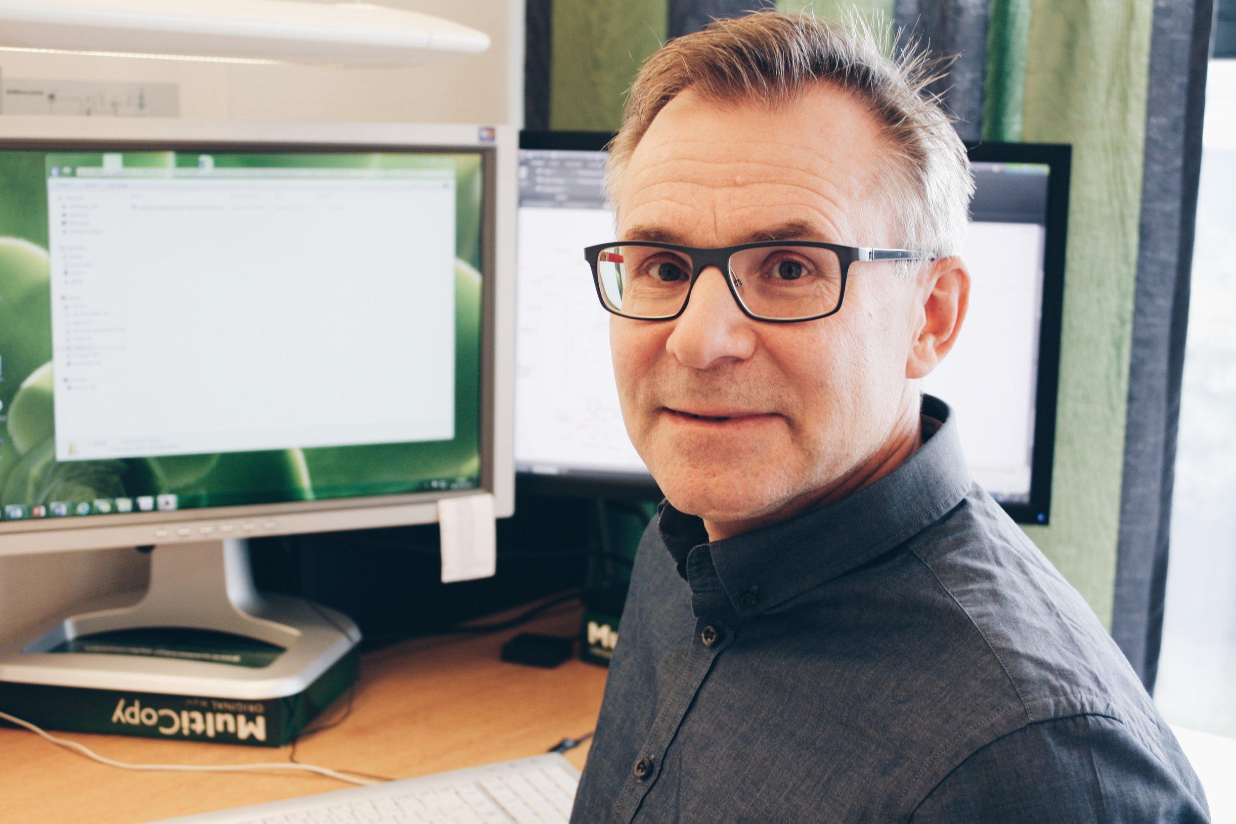 Konsult  Per-Johan Olsson  pjo@refcon.se  Telefon: 046 - 35 40 83