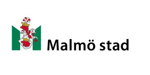 malmo_stad.jpg