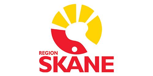 region_skane.jpg