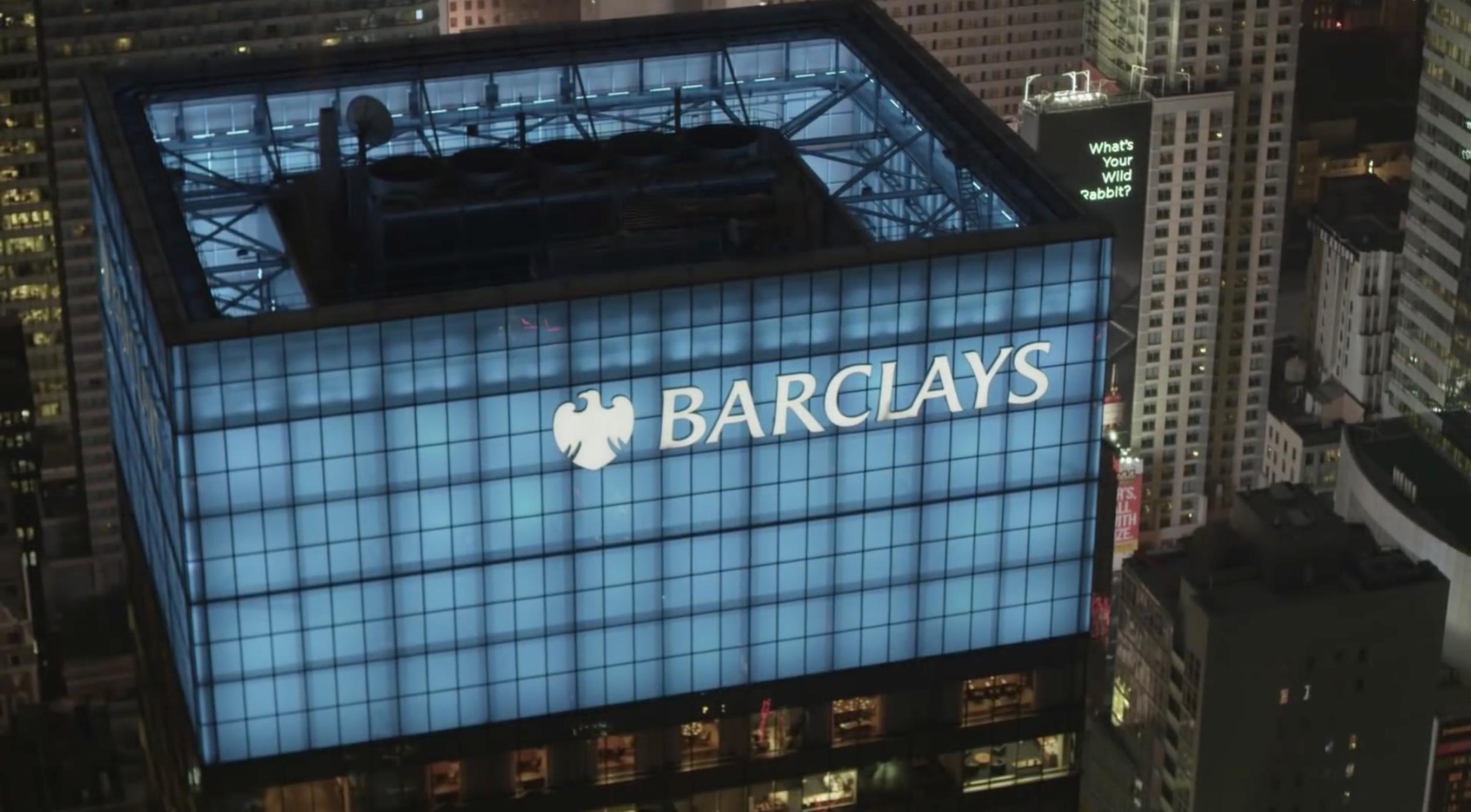 Barlcays_Building.png