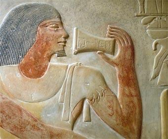 ptahhotep.jpg
