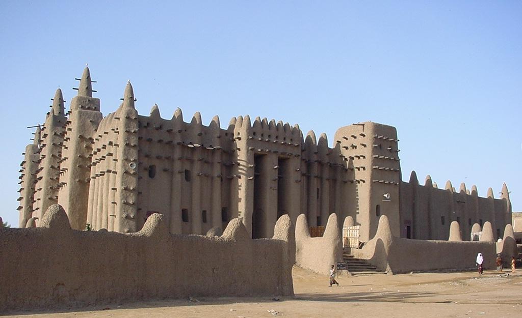 wikim-great-mosque-djenne.jpg