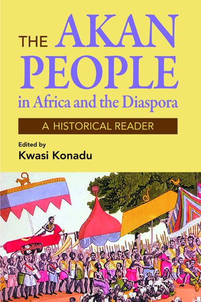 Akan-People-Africab-Diaspora-Amazon.jpg