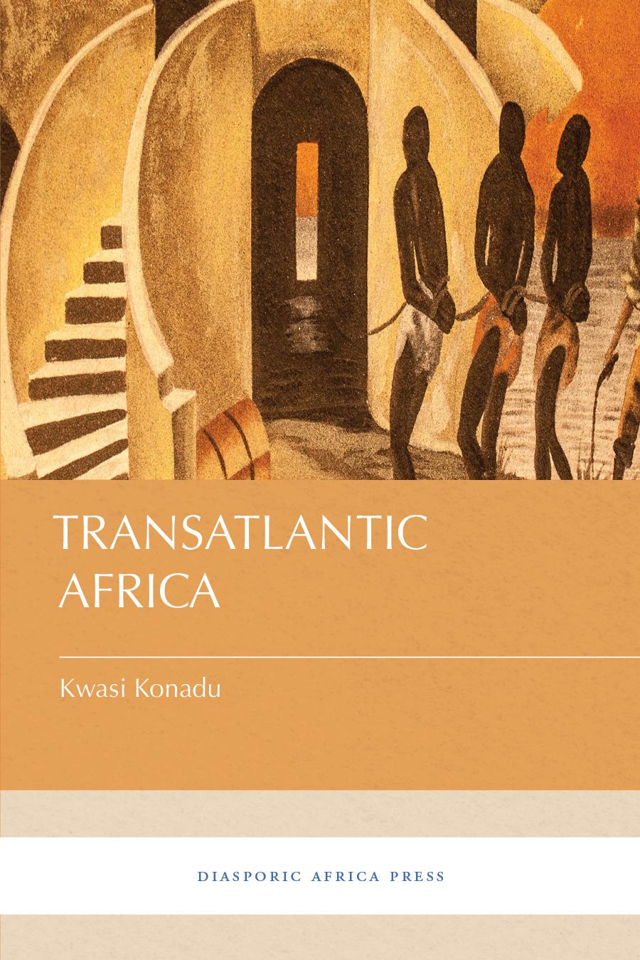 transatlantic-africa-cover.jpg