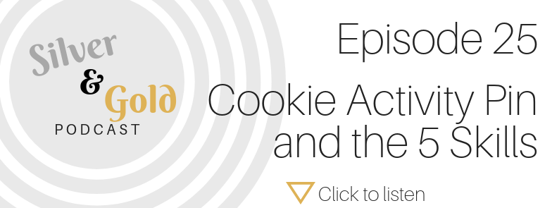 Episode 25 - Cookie Activity Pin and the 5 Skills (1).png