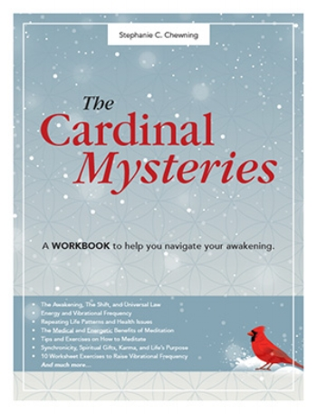 CardinalMysteriesCover.jpg