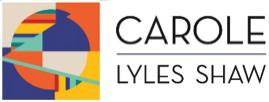 Carole Lyles Shaw: Quilt Designer, Author, Teacher