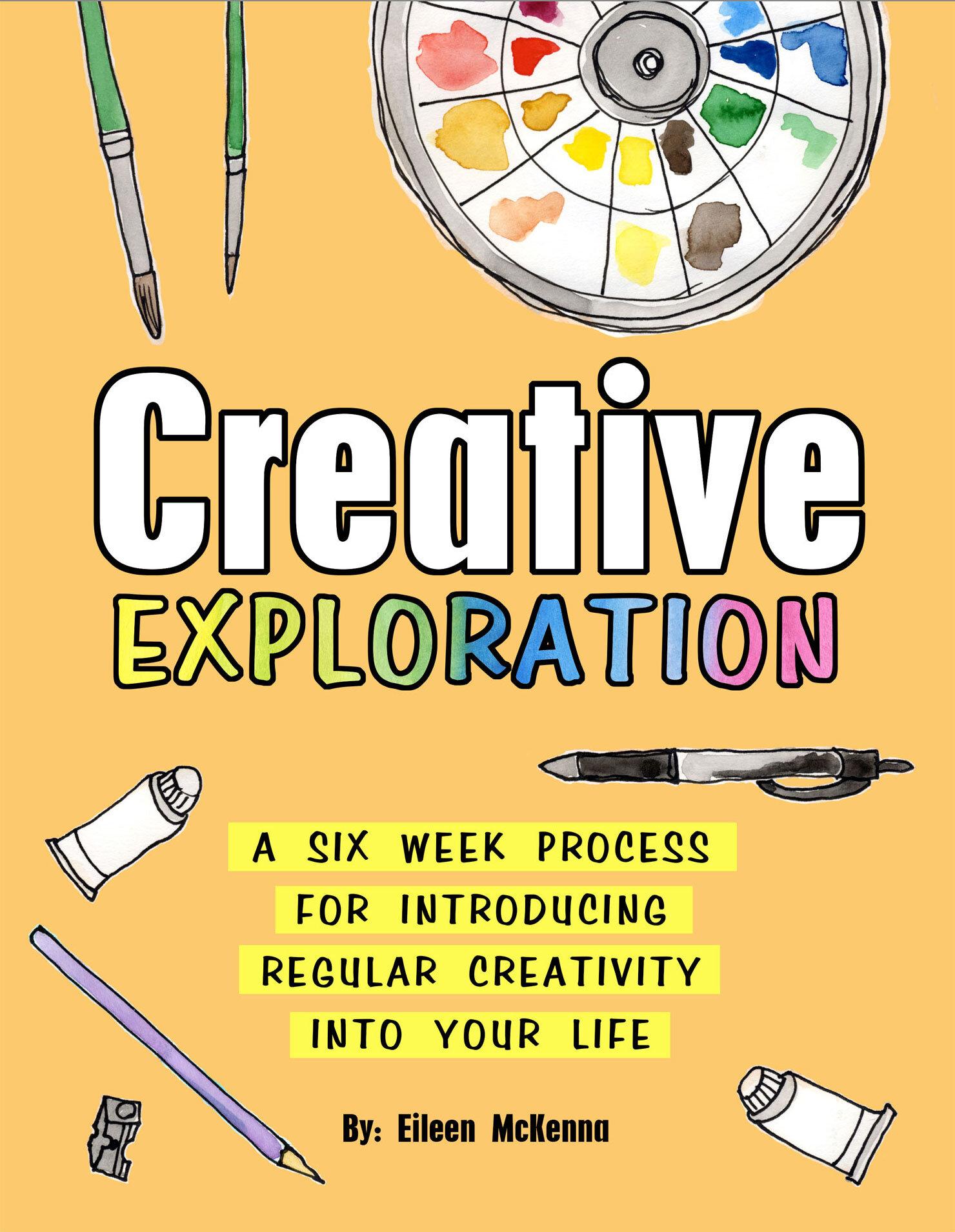 creativeexplorationcover.jpg