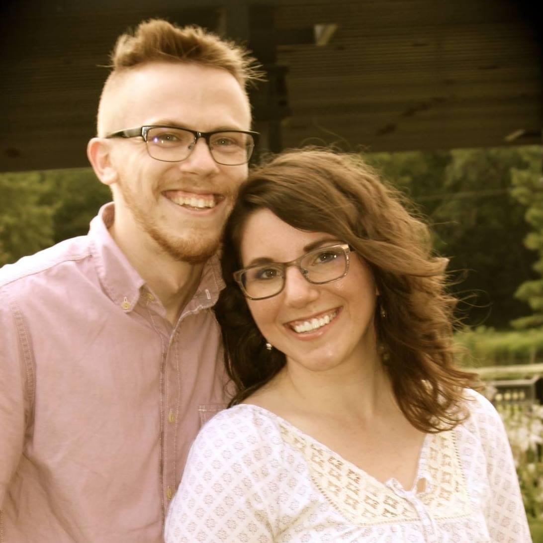 Jason & Amalie Bowling - Jason: Co-Founder & Board PresidentJason@choseninlove.org608-445-8004Amalie: Co-Founder & Executive Director of OutreachAmalie@choseninlnove.org262-894-9827