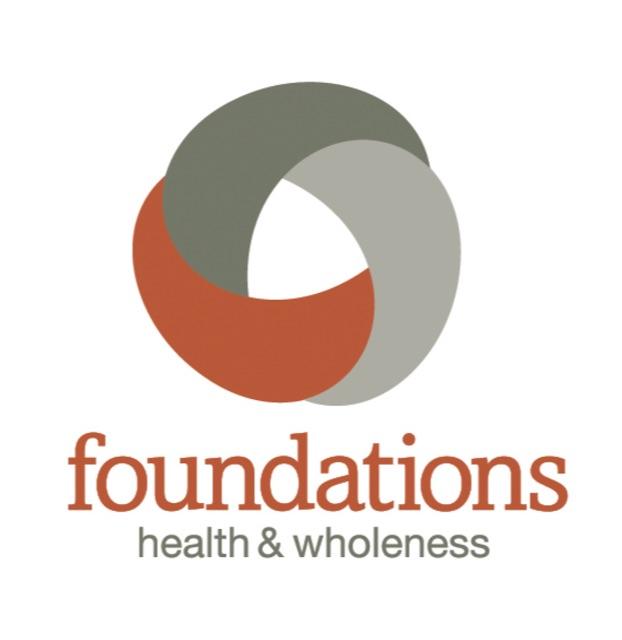 FOUNDATONS logo centered sq.jpg