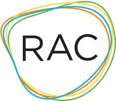 Regional Arts Commission St. Louis