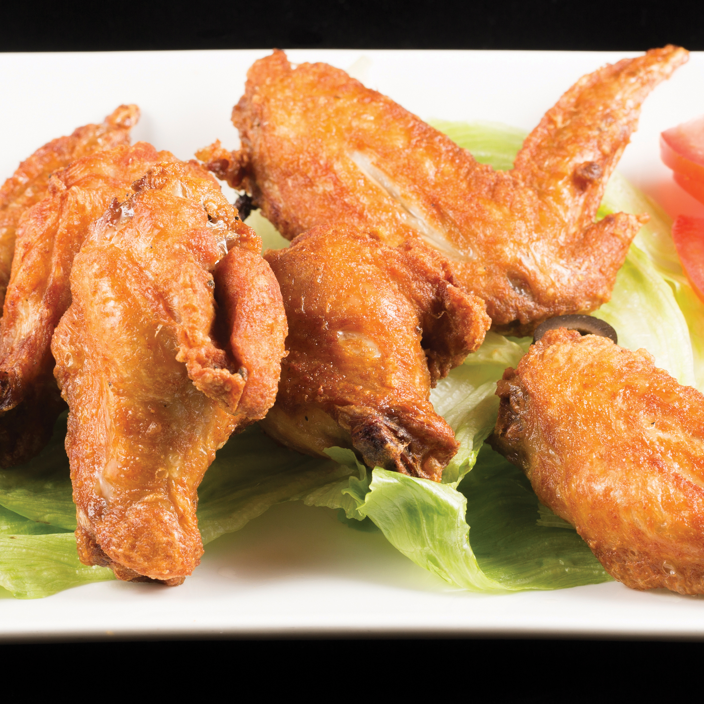 Chicken Wings-5W9A9506-square.jpg