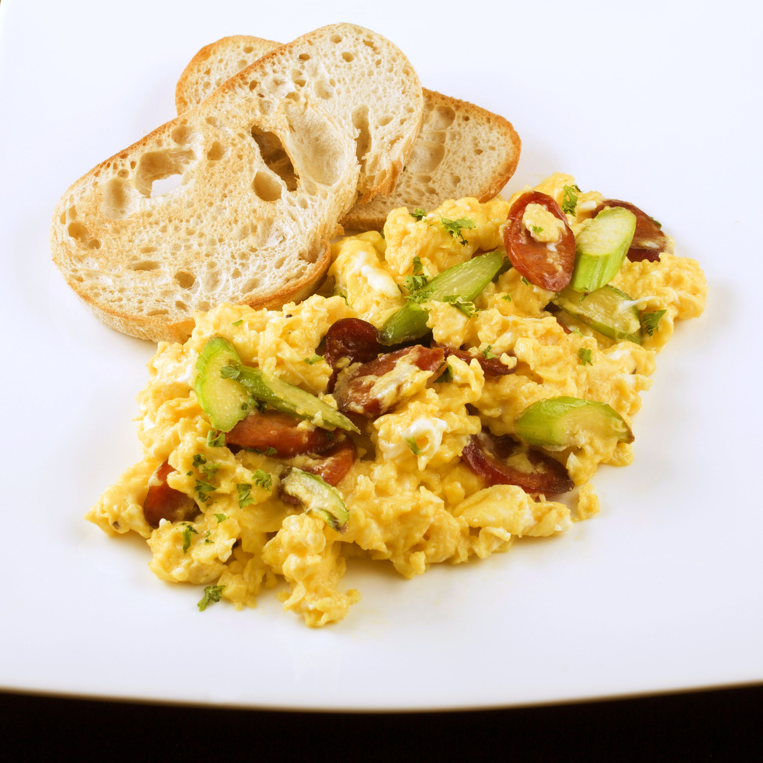 eggs-5W9A0657-square.jpg