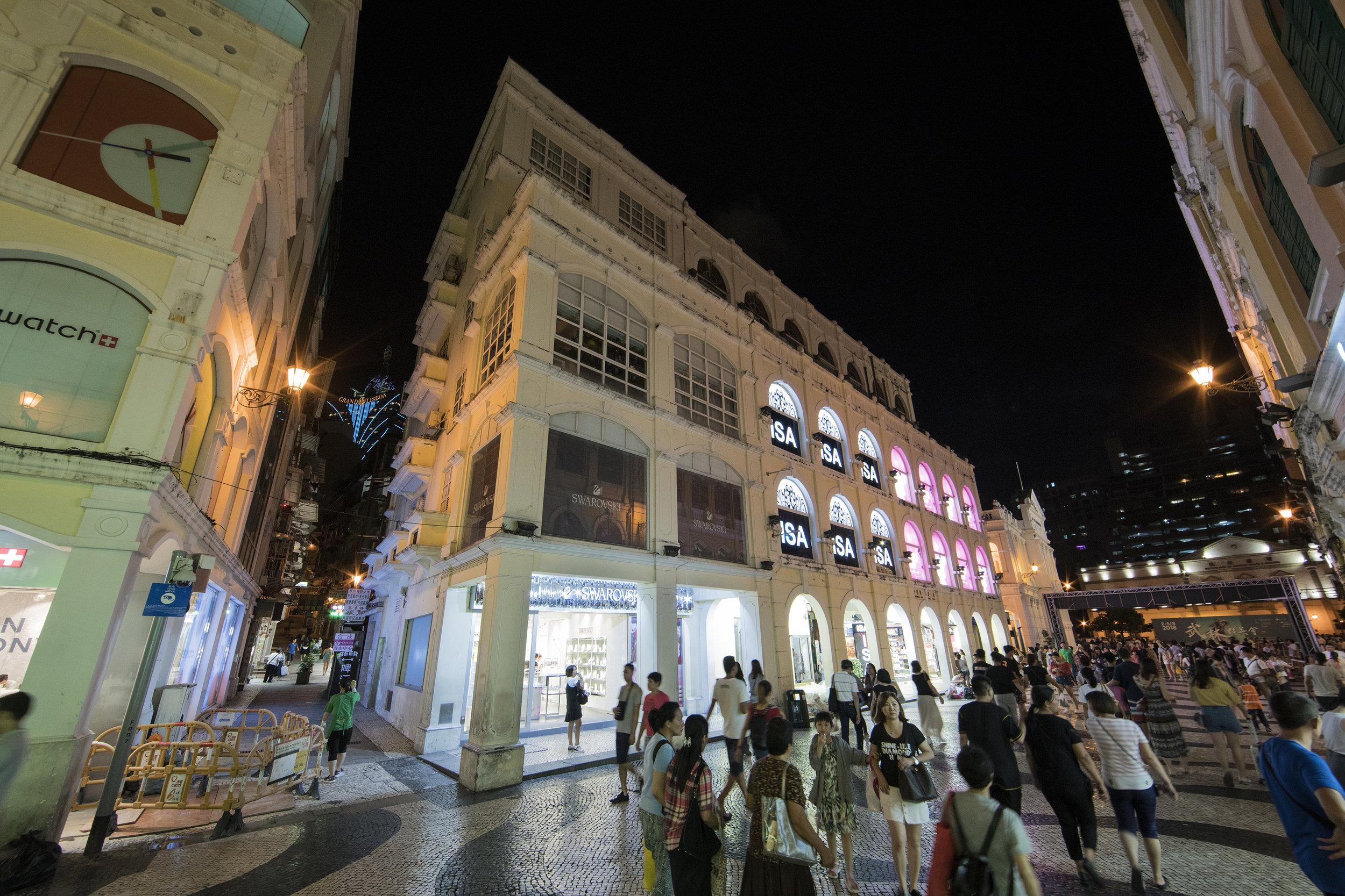 Cesar Macau-DSC01271-M.jpg